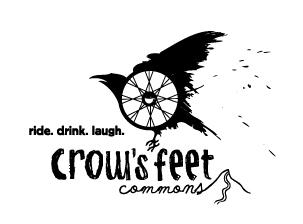 CFC_Logo_REVISED_wTag.jpg