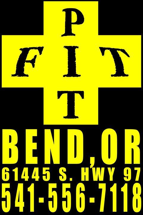 fit pit logo.jpg