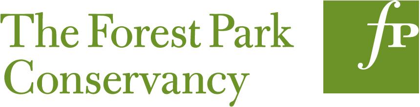 FPC standard logo green.jpg