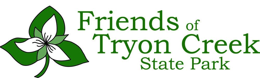 Friends Logo Color-1.jpg