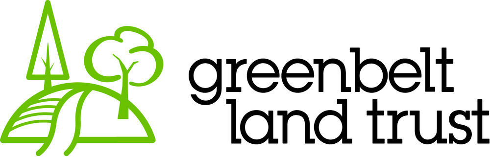 GLT_Logo_horiz_blk_300DPI.jpg