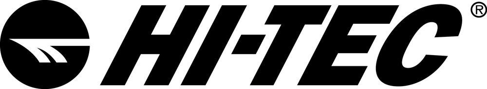 Hi-Tec 2016 Logo.jpg
