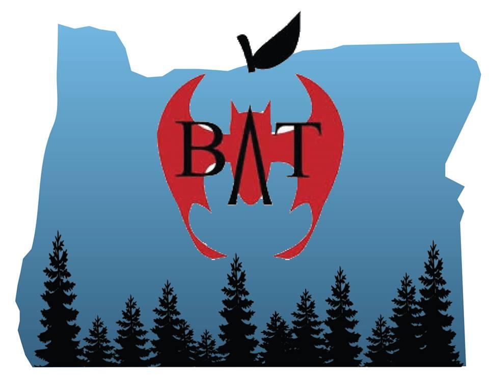 JennOR BATs.jpg