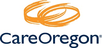 Logo-CareOregon (2).jpg