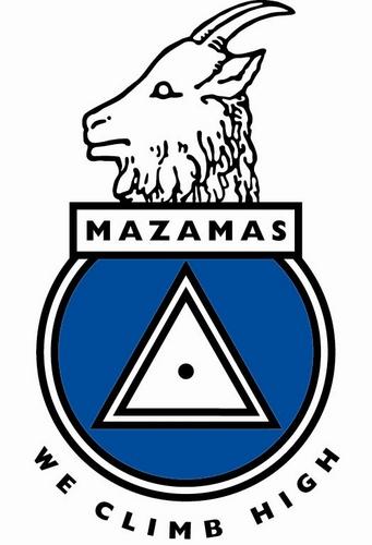 Mazama_Logo.jpeg