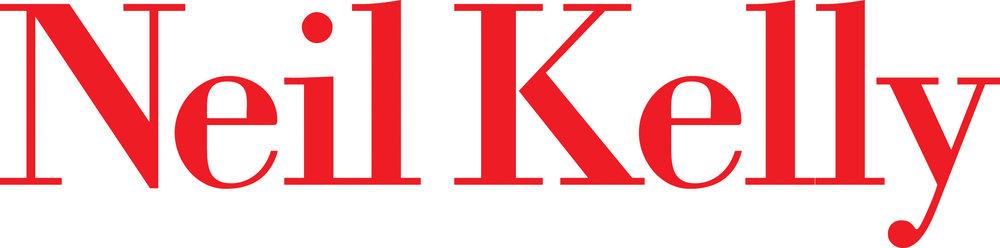 NEIL KELLY BASIC RED.jpg