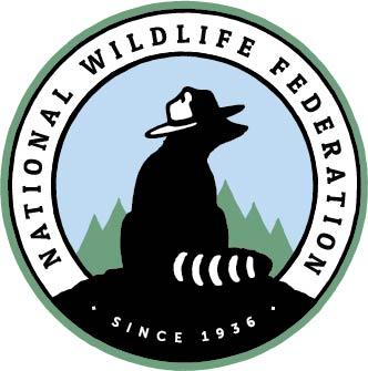 NWF_Logo Color.jpg