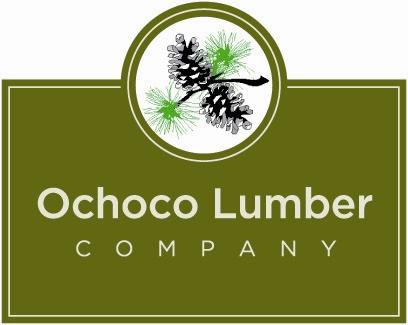 OLC Brochure Logo.JPG