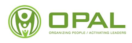 OPAL logo.jpg