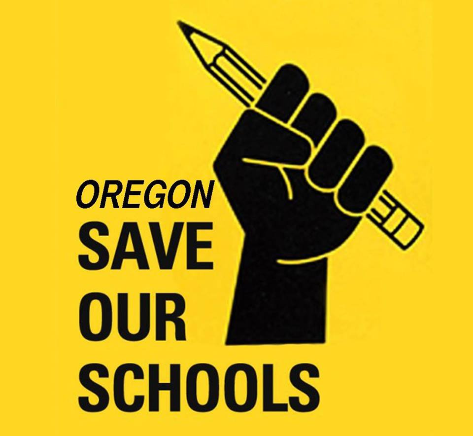 oregon SaveourSchools.jpg