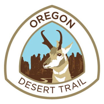 Oregon_DT_Logo_WEB.jpg