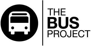 Oregon-Bus-Project-300x151 (1).jpg