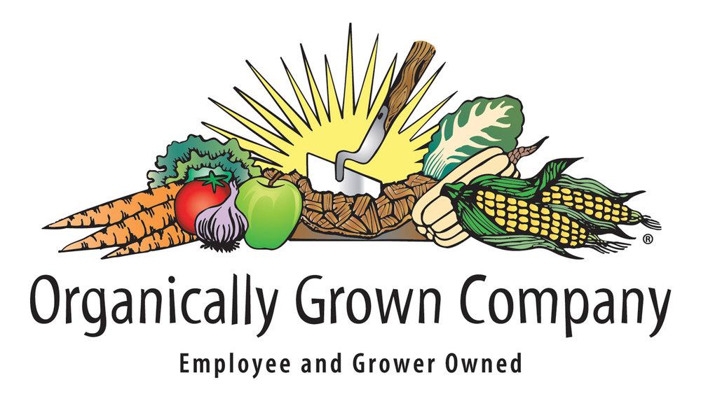 organically grown logo.jpg
