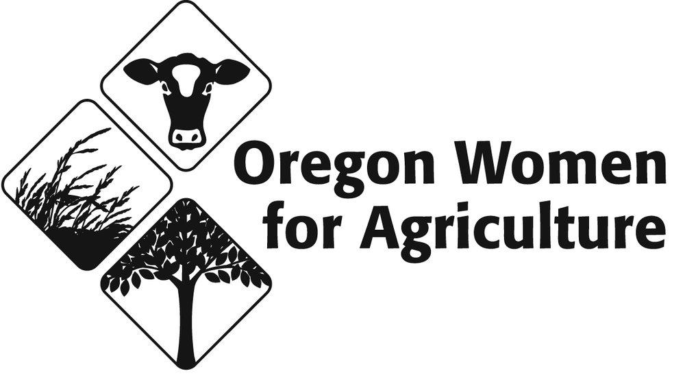 OWA logo.jpg