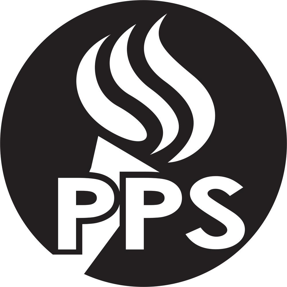 pps_logo_torch.jpg