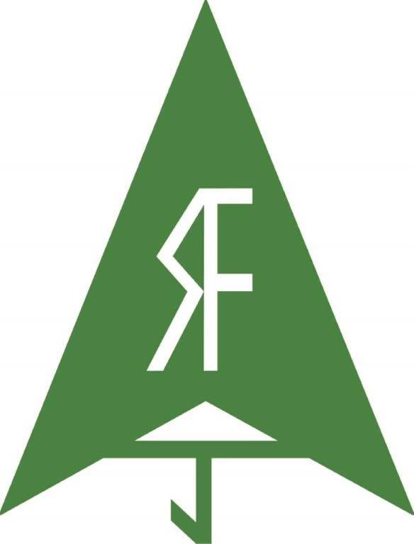SFI_Symbol.jpg