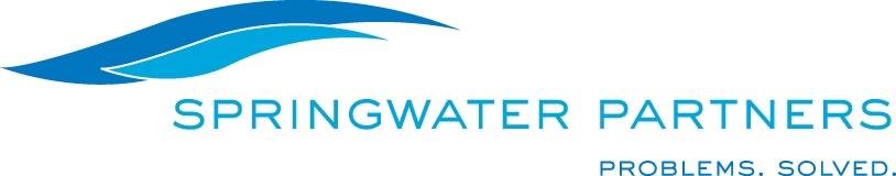 Springwater logo-FINAL.jpg