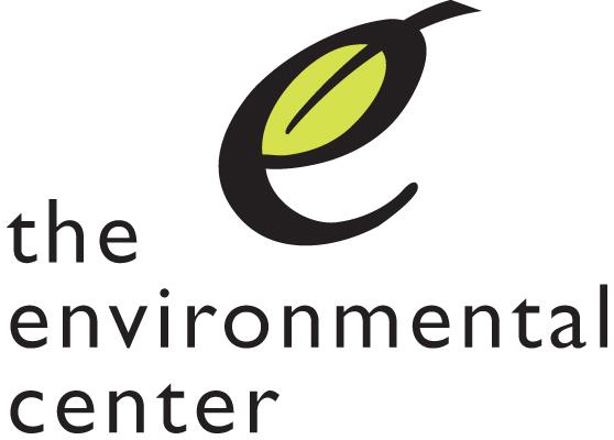 TEC logo VERT_2c.jpg