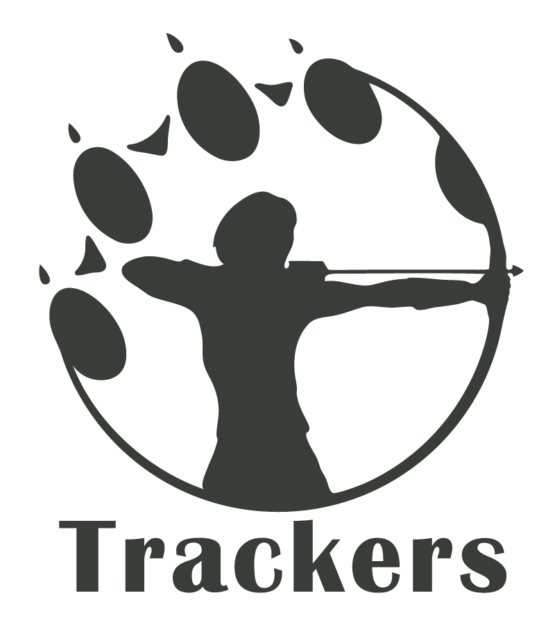 Trackers logo.jpg