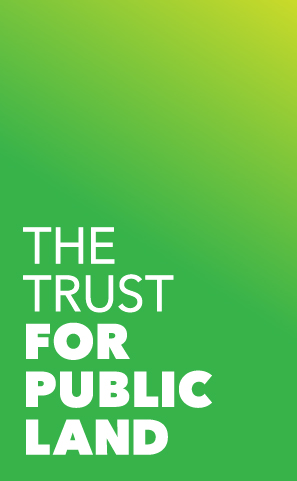 Trust f Public Land.jpg