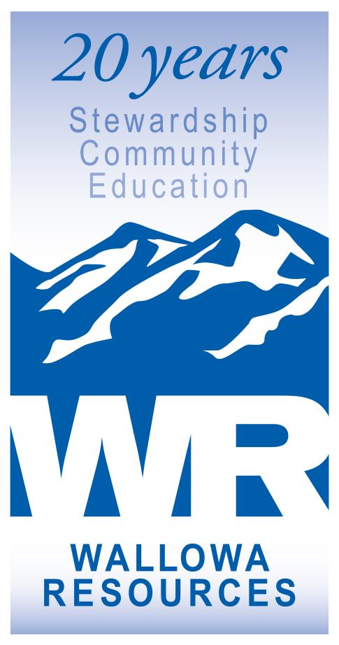 WR_logo_20th.jpeg