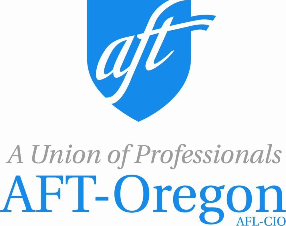 AFT-Oregon Logo.png