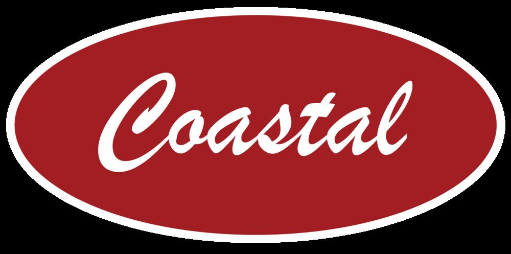 Coastal donations.png