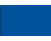 columbia-riverkeeper-logo.png
