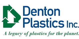Denton Plastics.png