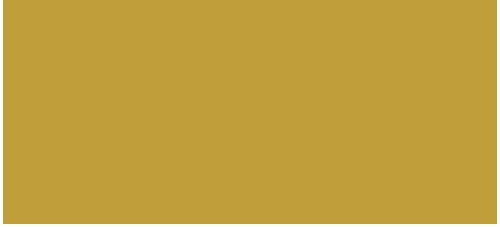 GilgameshLogoGold9-14.png