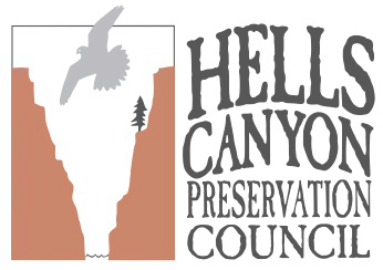 HCPC png Logo (1).png