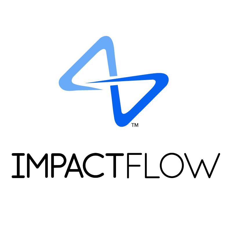 ImpactFlow_Square.png