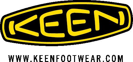 KEEN_Logo_Angled_website.png
