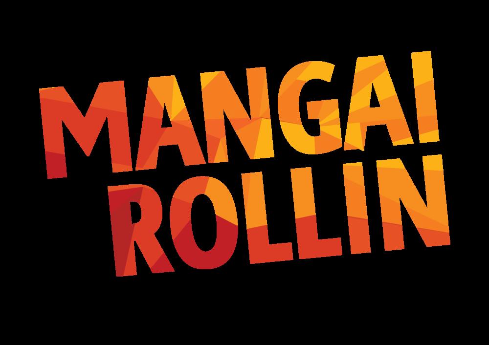 Mangai-Rollin-Normal.png