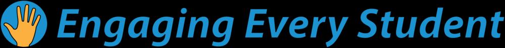 New EES Logo long - Italics 2 - 300dpi.png