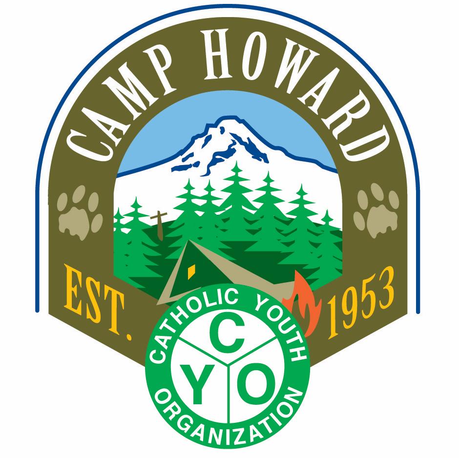 logo_camp_howard.png