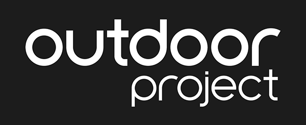 outdoorproject2_maps.png
