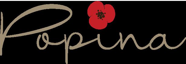 Popina_Logo_Vector.png