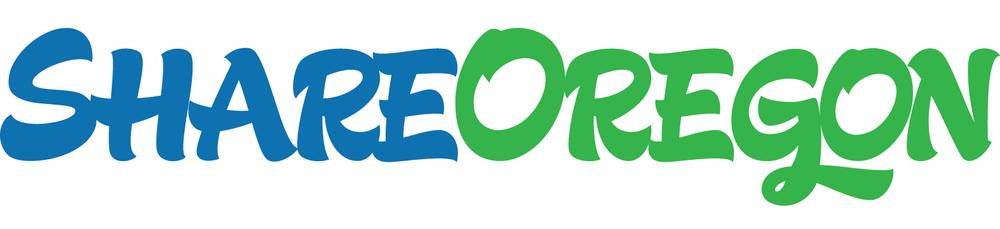 ShareOregon Logo - FINAL - SO -300dpi.png