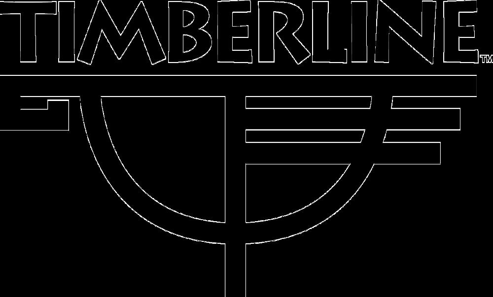 TimberlineLodge_logo_K.png
