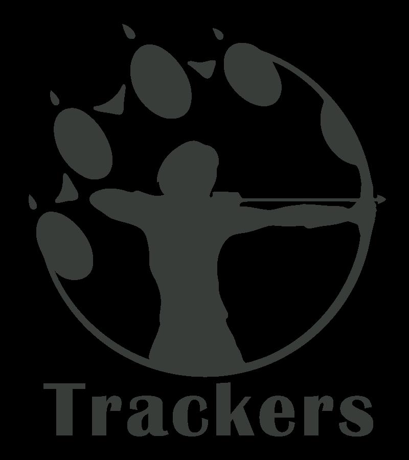 Text-Archer-Logo-Green.png