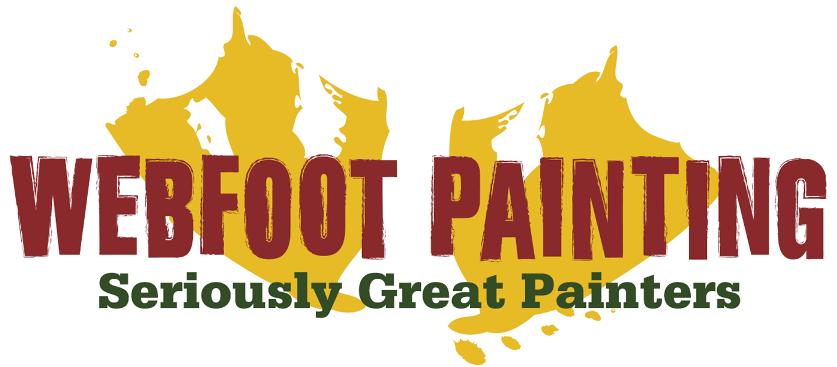 Webfoot Painting Logo small.png