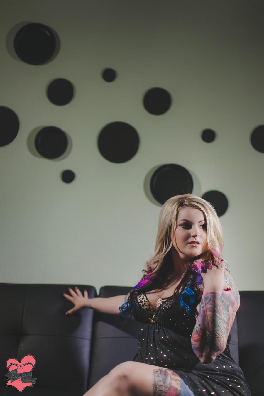 Las Vegas Boudoir Photography Pictures_0008.jpg