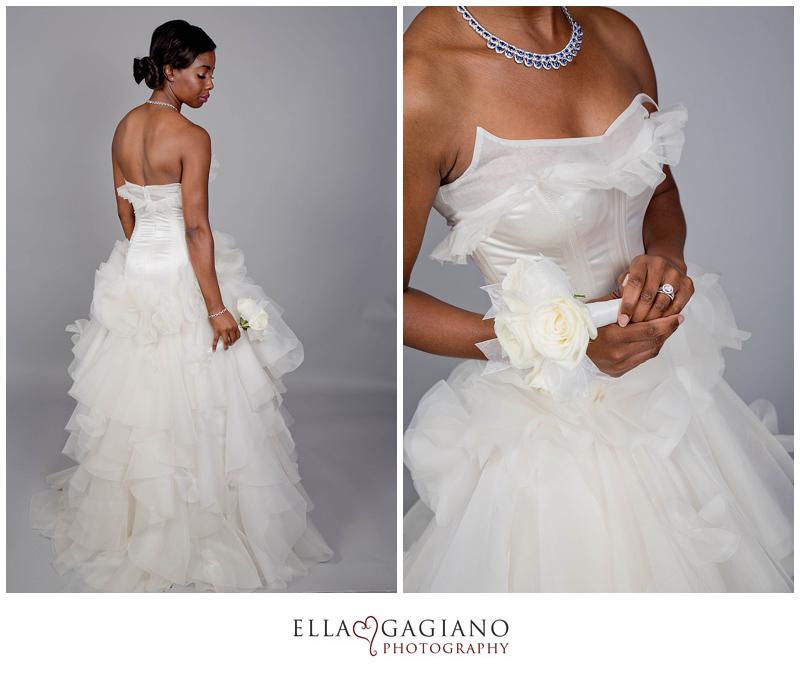 www.ellagagiano.com_mina_olive-2.jpg