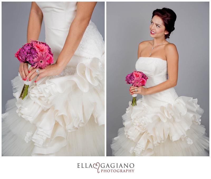 www.ellagagiano.com_mina_olive-13.jpg