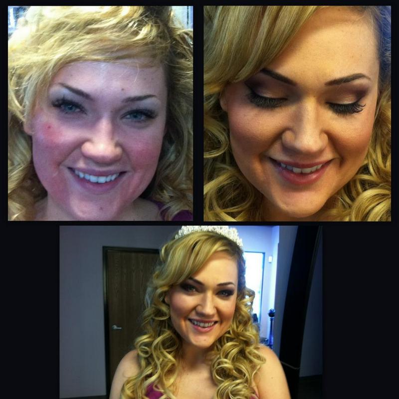 airbrush makeup before and after.jpg