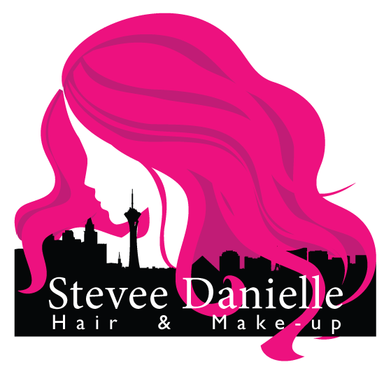 Stevee Danielle Hair and Makeup / Top Hair and Makeup Company in Las Vegas