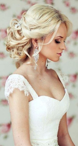 Should I Get Hair Extension For My Wedding Day Stevee Danielle