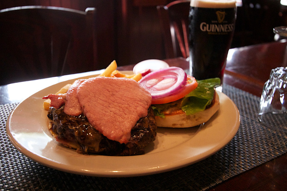 rambling-irishburger.jpg