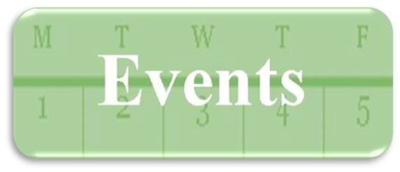 Link to Events page